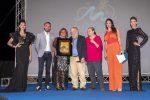 """Marefestival, Pupi Avati ritira il premio Troisi a Malfa e annuncia: """"Sto per girare il 51esimo film"""""""