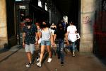 Quattro italiani su 10 refrattari a rispettare regole post Covid