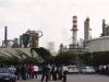 Raffineria di Milazzo, verso un tavolo tecnico a Roma