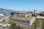 Messina, dieci milioni per la Zona falcata. Ora c'è la copertura finanziaria