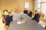 """Recovery fund, Conte """"vede"""" il traguardo: all'Italia 209 miliardi di euro"""