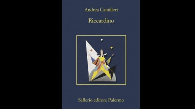 commissario montalbano, libri, Andrea Camilleri, Sicilia, Cultura