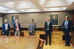 Ricerca, accordo Rimed e Università Catania per hub nel Mezzogiorno
