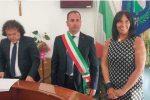 """Inchiesta """"Cenide"""" a Villa San Giovanni, Richichi indagata ora valuta le dimissioni"""