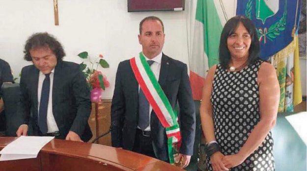 inchiesta cenide, villa san giovanni, Maria Grazia Richichi, Reggio, Calabria, Cronaca