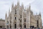 Rocco Forte aprirà un hotel nel 2023 a Milano