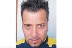 Salvatore Alfio Zappalà