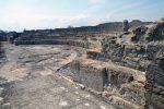 Parco della Sibaritide, Bevacqua: campagna di scavi per dare occupazione