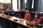 Messina, nuova riunione in commissione consiliare per la copertura del torrente Annunziata