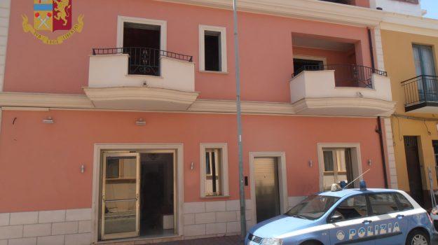 'ndrangheta, gioia tauro, piromalli, Reggio, Calabria, Cronaca