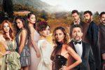 """""""Come sorelle"""", arriva su Canale 5 la nuova serie tv"""