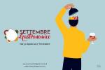 """Settembre Gastronomico, la cultura del cibo """"invade"""" Parma"""