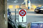 Stalli e divieti di sosta a Messina, ecco le strade interessate