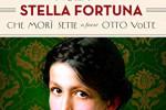 La storia di Stella e la Calabria quell'infernale paradiso