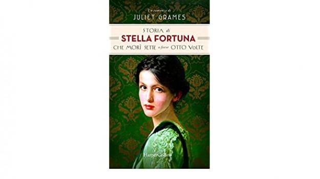 letteratura, Juliet Grames, Sicilia, Calabria, Cultura