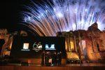 """Il Festival di Taormina """"sbarca"""" nei cinema siciliani: la mossa anticovid di Anec e Film Fest"""