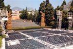 Palermo, la Fials proclama lo sciopero per la Cavalleria Rusticana al Verdura