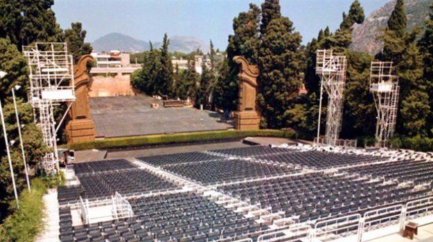 lavoro, protesta, sciopero, teatro, Sicilia, Cultura