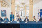 Messina, spettacoli al teatro Vittorio Emanuele: il cartellone degli eventi