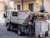 I rifiuti di Messina e quella ditta in odor di mafia: in un anno appalti per 13 milioni