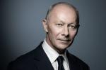 Thierry Bollorè è il nuovo CEO di Jaguar Land Rover