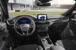 Trasmissione automatica Ford un trend in continua crescita