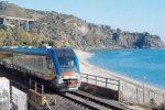 Offerte e iniziative, il sostegno al turismo della Calabria arriva anche dai treni