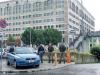 Droga tra Reggio e Sud America, crollano le accuse: respinte 25 richieste di condanna