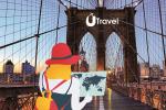 Utravel, start up dedicata agli under 30 del gruppo Alpitour