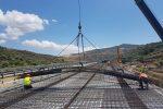Viadotto Imera sulla Palermo-Catania, corsa per la riapertura entro il 31 luglio