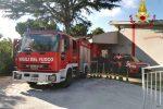 Vigili del fuoco, a Ricadi attivato il nuovo distaccamento