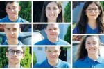 Olimpiadi italiane di Astronomia, 8 studenti di Reggio salgono sul podio