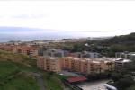 Messina, verso la firma della convenzione per il Centro commerciale di Zafferia