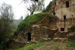 Riapre dopo il lockdown il sito storico-archeologico di Zungri
