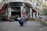 Beirut chiede aiuto, Ue attiva protezione civile