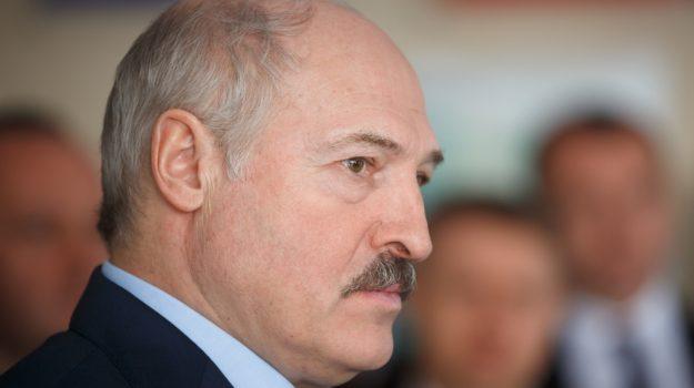 elezioni, Alexander Lukashenko, Sicilia, Mondo