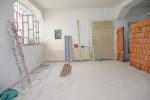 Messina, arrivano le aule offerte dai privati: prime valutazioni positive