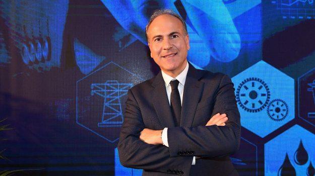 fs italiane, gianfranco battisti, Sicilia, Economia