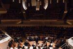 """Borgia, il 18 agosto """"Armonie d'Arte Festival"""": la formazione da Camera dei Berliner Philharmoniker"""