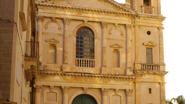 chiesa, Sicilia, Cultura