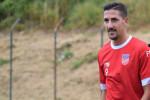 L'Acr Messina vince la concorrenza per l'attaccante Ciro Foggia