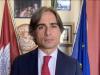 """Coronavirus a Reggio, Falcomatà: """"Venerdì stabiliremo le piazze e le vie chiuse dalle ore 21"""""""