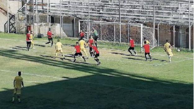 fc messina, Messina, Sicilia, Sport