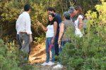 Viviana e Gioele, l'inchiesta riparte da zero: convocati di nuovo gli allevatori della zona