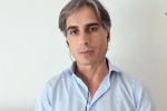 Coronavirus e ripresa, Falcomatà: i sussidi non siano risposta definitiva