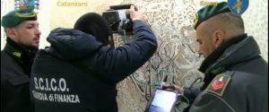 'Ndrangheta fra Vibo e la Svizzera: altri 5 arresti, va ai domiciliari l'ex assessore Stilitani