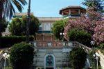 Coronavirus a Messina, altri due casi all'ortopedico di Ganzirri: sono 26 i positivi del focolaio