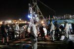 Migranti, è il giorno di Lampedusa: oggi faccia a faccia Conte-Musumeci a Palazzo Chigi