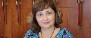 Laura Tringali