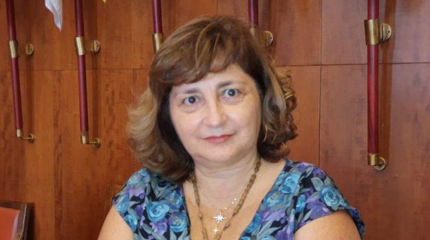 messina, relazione polizia municipale, Laura Tringali, Messina, Cronaca